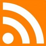 Subscribe to Beyond the Rut Podcast by RSS feed.