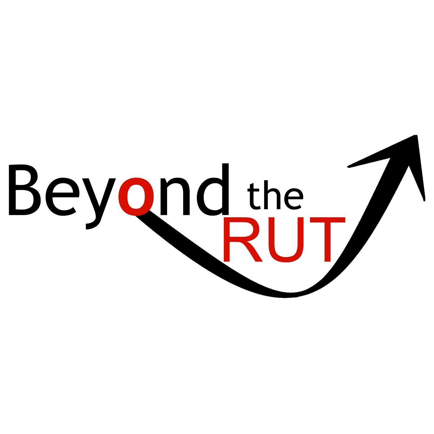 Beyond the Rut