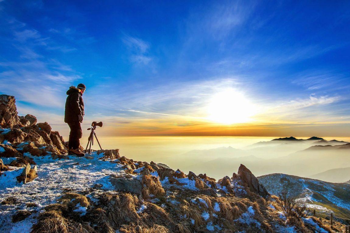 Five Ways to Dream Bigger – BtR 112